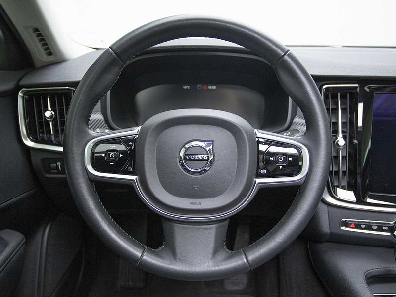 Volvo  D5 AWD MMT